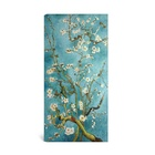 Wall art decoration Van Gogh famous almond blossoms tree oil painting reproduction