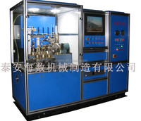 High Prescion And High Profile Crt-1l Crdi Machine Common Rail ...