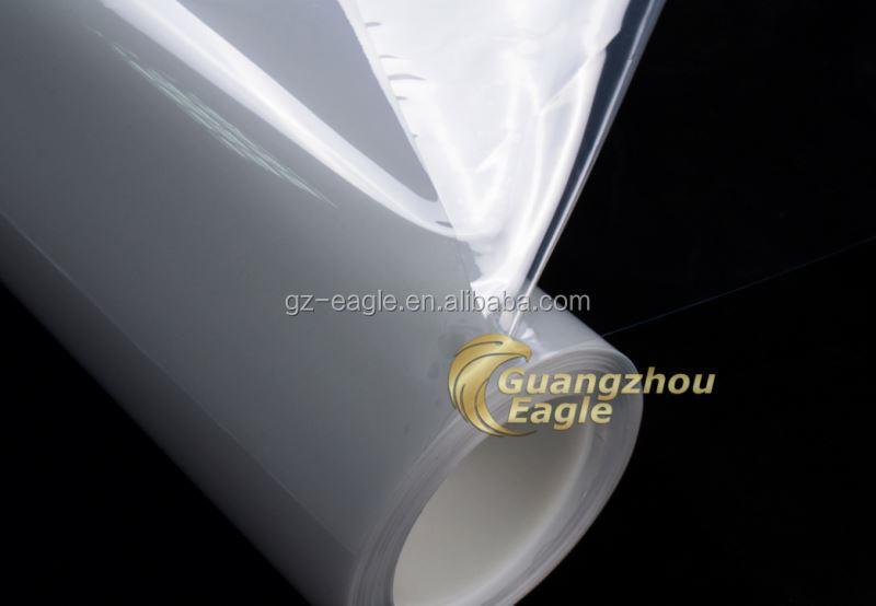 Car Paint Protection Diamond Pearl Film,Pvc Color Foil For Auto Body Decoration,Glossy Glitter Car Sticker
