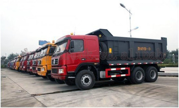 Foton 5ton Used Dump Truck For Sale Used Nissan Ud Dump Truck ...