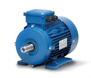 Single/Three Phase AC electric motor price
