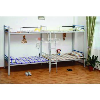 Kinder Doppelstock Bettkinder Etagenbettmöbel Für Kinder Buy