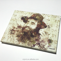 Buy islamic calligraphy paintings Calligraphy Art Oil in China on ...