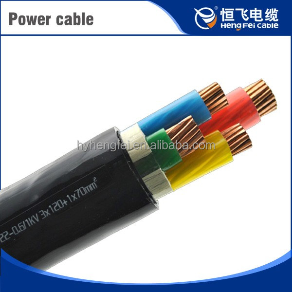 Braided low voltage wire wire center low voltage braided steel cable source quality low voltage braided rh m alibaba com house with low voltage lighting wire low voltage electrical wire colors greentooth