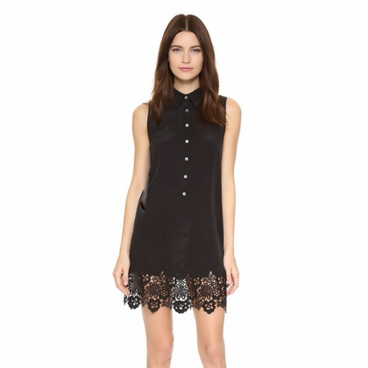 Women; Clothing; Dresses; Dresses. View as Grid List. Items of Page. You're currently reading page 1; Page 2; Page 3; Page 4; Page 5; Page Next; Show. per page. Sort By Set High to Low. Alexia Admor Alexia Admor Sheath Dress. $ 81% off. $ Free Shipping. More Buying Choices. $ New (1 offer.