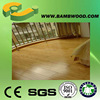 Best Waterproof grey bamboo flooring Covering