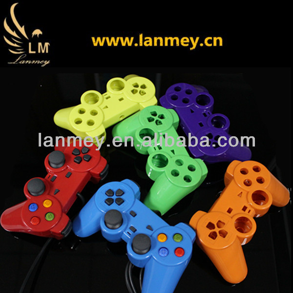 For PS2 vibration controller ,vibration joystick for ps2