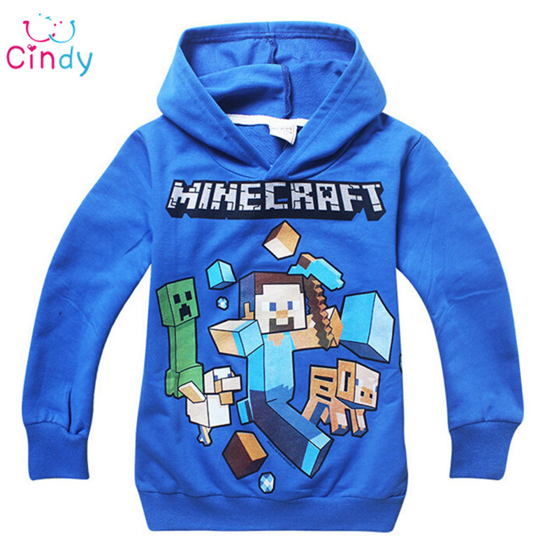 2015 New Hot Children Hoodies Thin Sweatshirt Boys Girls Spring Autumn Coat Kids Long Sleeve Casual