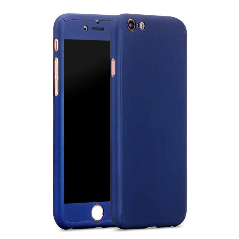 iphone 4 protective cases 360 degree protective for phone protective 14394
