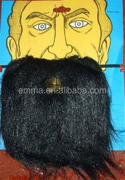 fashion design fake mustache beard halloween costume ideas mustache mu2055 - Halloween Costume Ideas Mustache