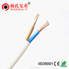 Copper Conductor PVC Electrical Cable Made In China
