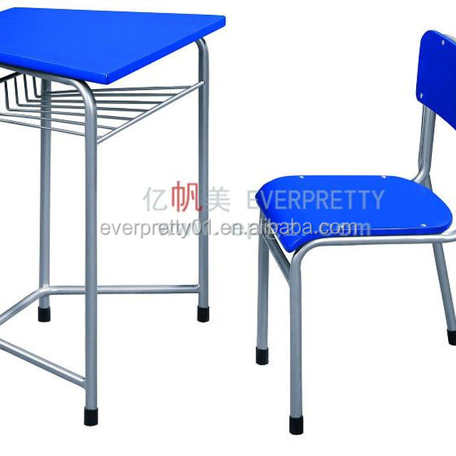 buy cheap china school desk with chair manufacturer products find