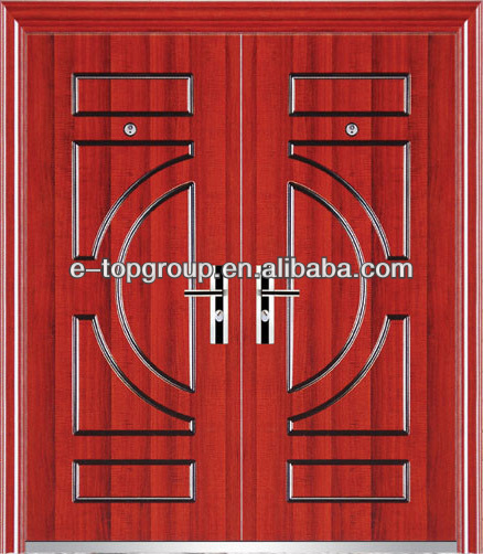 48 Inches Exterior Doors, 48 Inches Exterior Doors Suppliers and ...