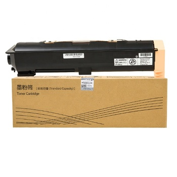 Compatible Toner Xerox Workcentre 5225 5222 5230 With Part No