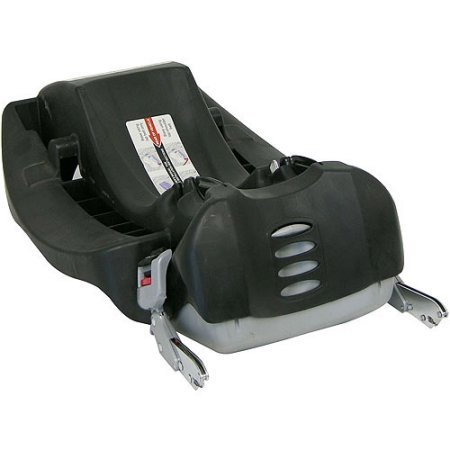 Cheap Audi Baby Car Seat Find Audi Baby Car Seat Deals On Line At