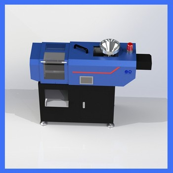 Desktop Micro Injection Molding Machine For Sale Buy