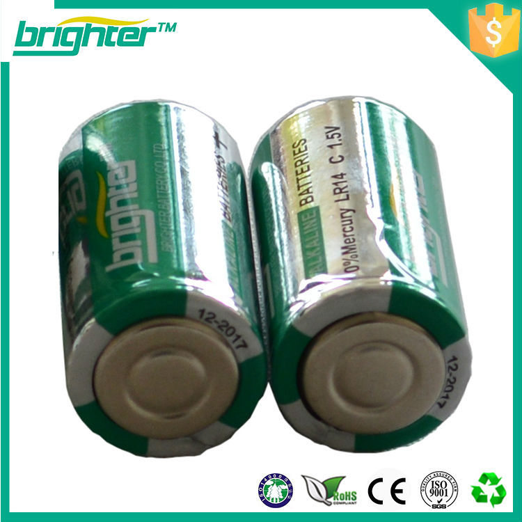 Battery Clr14 Size C Battery Equivalent View Clr14 Battery
