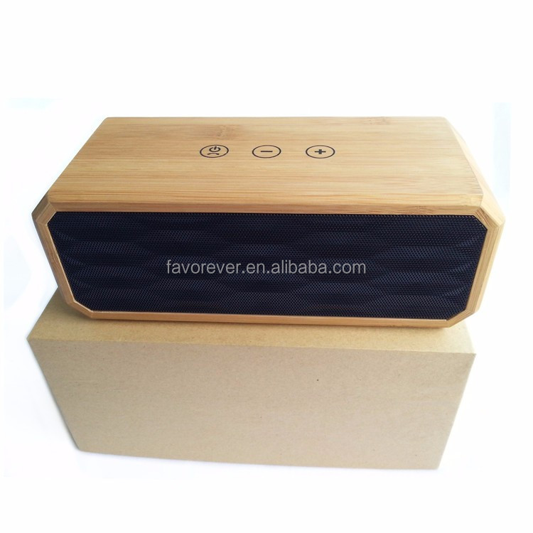 18 caja del altavoz subwoofer altavoz bluetooth est reo for Altavoz bluetooth natura
