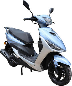 50cc scooter 100cc 125cc chinese cheap 150cc motorbike for sale (TKM150-T38)