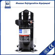 Wholesale Highly refrigeration spare parts, air conditioner ...