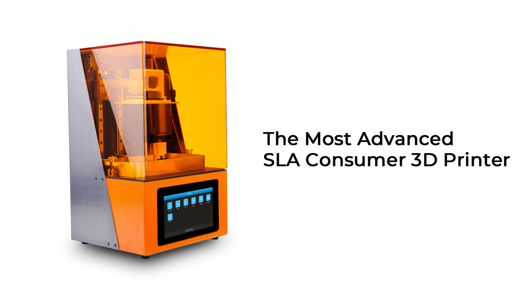 Keyscien SLA LCD high resolution  touchable screen mini digital dental 3d printer machine lowest price with high resolution