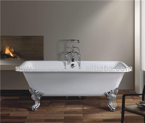 Enamel Foot Bath, Enamel Foot Bath Suppliers And Manufacturers At  Alibaba.com