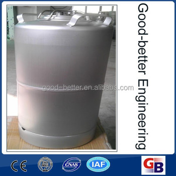 55bc58c7e1e8b Sıcak Satış Avrupa Standart 50 Litre Kilitlenebilir Bira Fıçısı ...