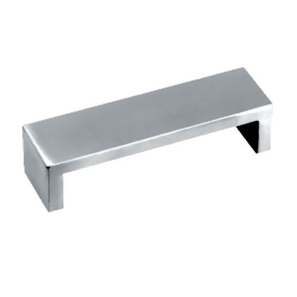 furniture cabinet purple drawer handle