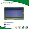 240X128 Monochrome lcd display T6963 Controller lcd module 3.3V LCD MODULE