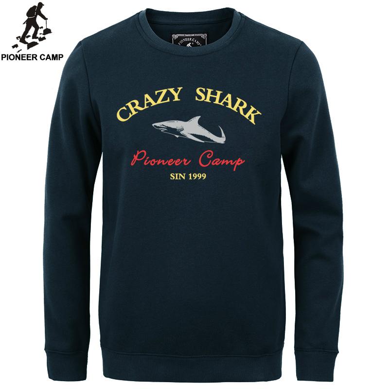 Free shipping new 2015 fashion hoodies men warm 100 cotton casual man hoody sportswear sweatshirt with