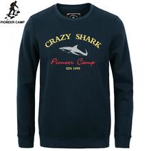 Free shipping! new 2014 fashion hoodies men warm 100%cotton casual man hoody sportswear sweatshirt with fleece thick long sleeve