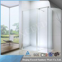 Walk In Tub Shower Combo Wholesale Suppliers