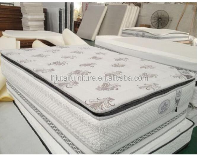 meubelen algemeen gebruik en slaapkamer meubels type latex