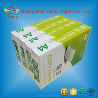 Guangzhou product copy paper prices wooden offices