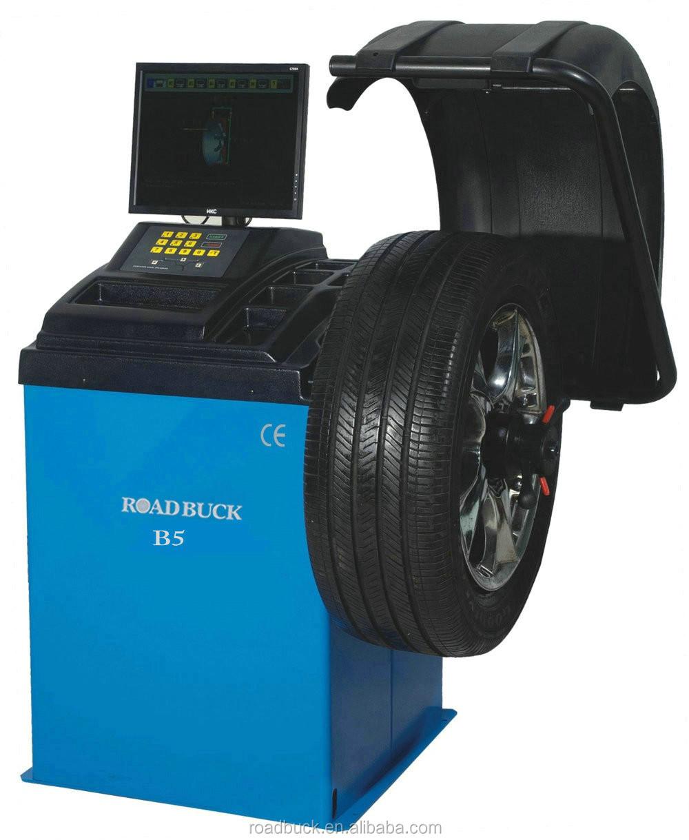 Long Life Low Repair Risks Hand Spin Ce Wheel Balancer - Buy Hand Spin  Wheel Balancer,Ce Wheel Balancer,Wheel Balancer Repair Product on  Alibaba.com