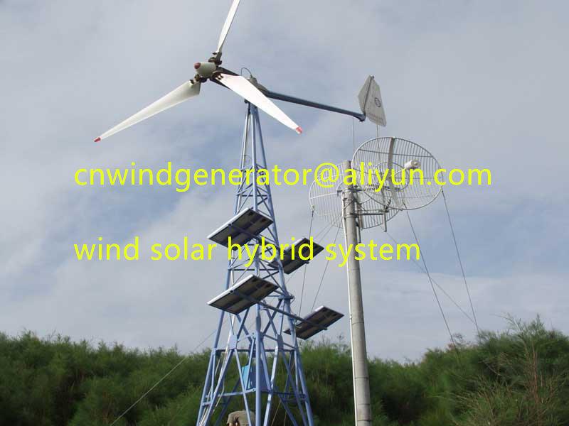 Residential Micro Wind Turbine Generator 1kw With 24v Off Grid System Kit -  Buy Wind Turbine Generator 1kw,Micro Wind Turbine,Micro Wind Generator