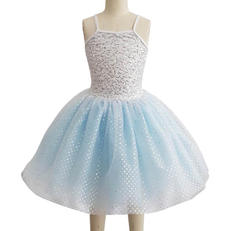 b584210a4 Cheap Ballet Clothing Children