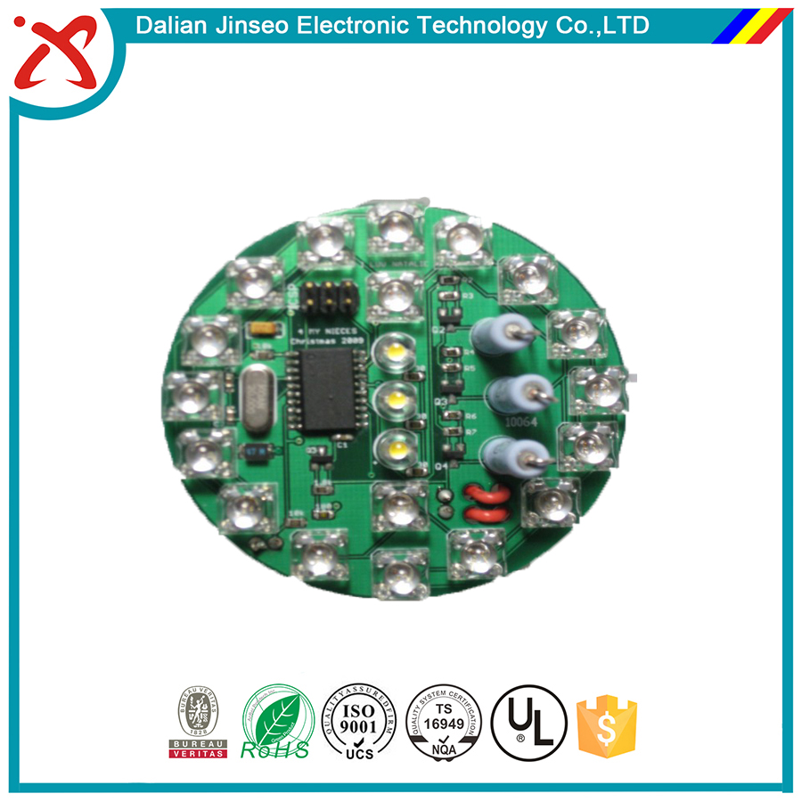 Automatic night light pcb layout - Automatic Night Light Circuit Automatic Night Light Circuit Suppliers And Manufacturers At Alibaba Com
