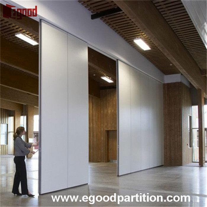 temporary wooden wall partitions temporary wooden wall partitions suppliers and at alibabacom
