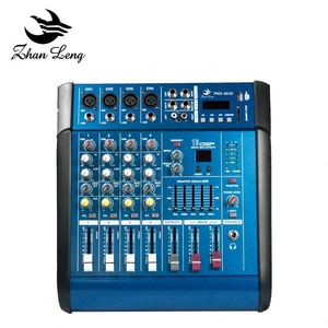 Low price usb video mixer professional stage equipment