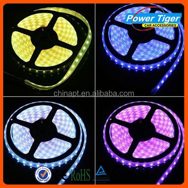 Color changing battery powered led strip light color changing color changing battery powered led strip light color changing battery powered led strip light suppliers and manufacturers at alibaba audiocablefo