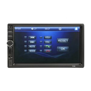 Volvo Gps, Volvo Gps Suppliers and Manufacturers at Alibaba com
