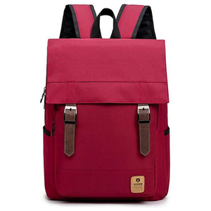 51bc34584b Canvas School Backpacks Wholesale School Rucksack Book Teenager School Bags
