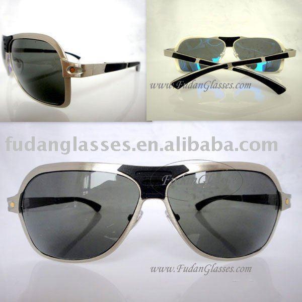 Stylish Sunglasses For Men  vogue eyewear stylish sunglasses fashion sunglasses for men