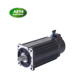 12V 24V 350w 400W 800rpm 12mm 1200RPM Shaft Encoder High Torque Brushless DC Motor for Automatic Guided Vehicle AGV