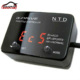 NTD 3-DRIVE Throttle Controller,Car Electronic Throttle Controller