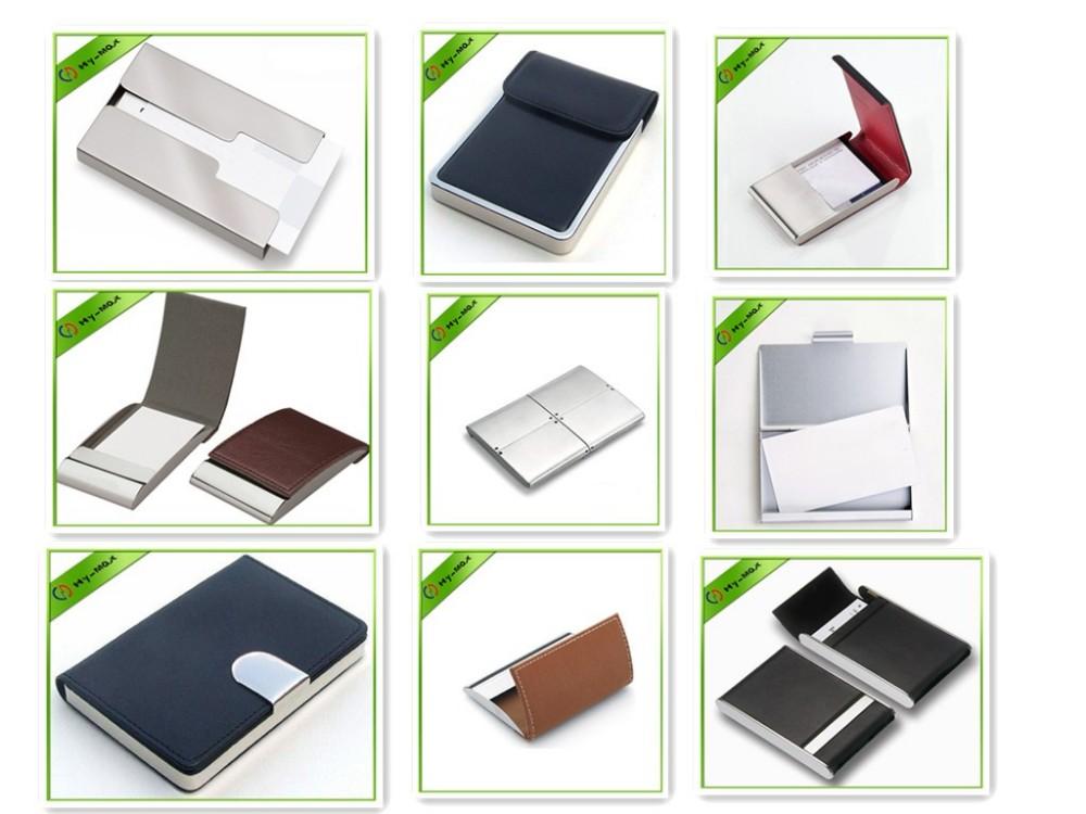 Best Price Custom Bulk Business Card Holders Plastic Card Holder A ...