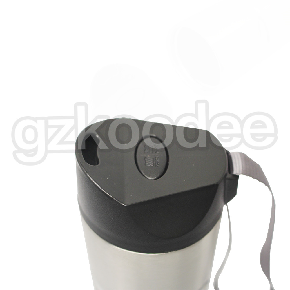 Simple Modern Summit Water Bottle Wide Mouth Vacuum Insulated Mugs Vacuum Flask Stainless Steel