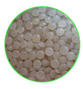 Low Price Hdpe Resin Virgin&recycled Hdpe/ldpe/lldpe/pp/abs/ps Granules  Plastic Raw Material For Film Factory - Buy Hdpe Resin Prices,Hdpe Ldpe  Lldpe
