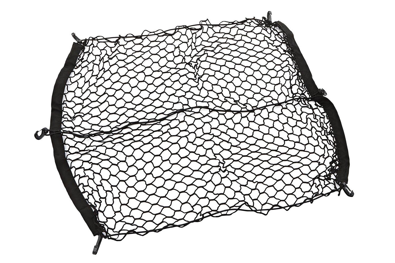GM Accessories 19172749 Cargo Net in Black General Motors